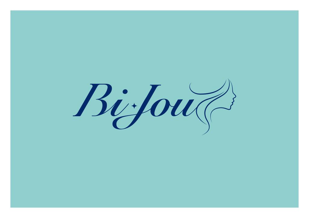Bijou_fix