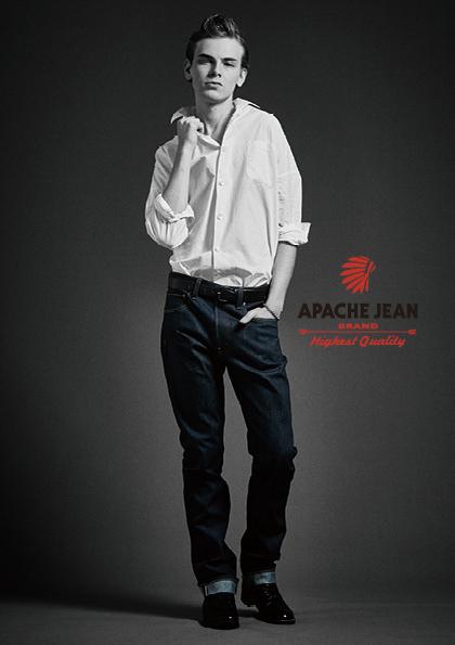 apache_0115