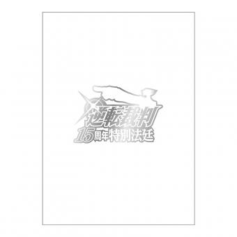 goods_item_sub_1014372_57268