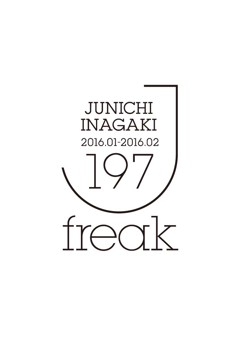 jfreak
