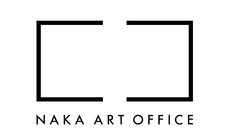 naka_v2