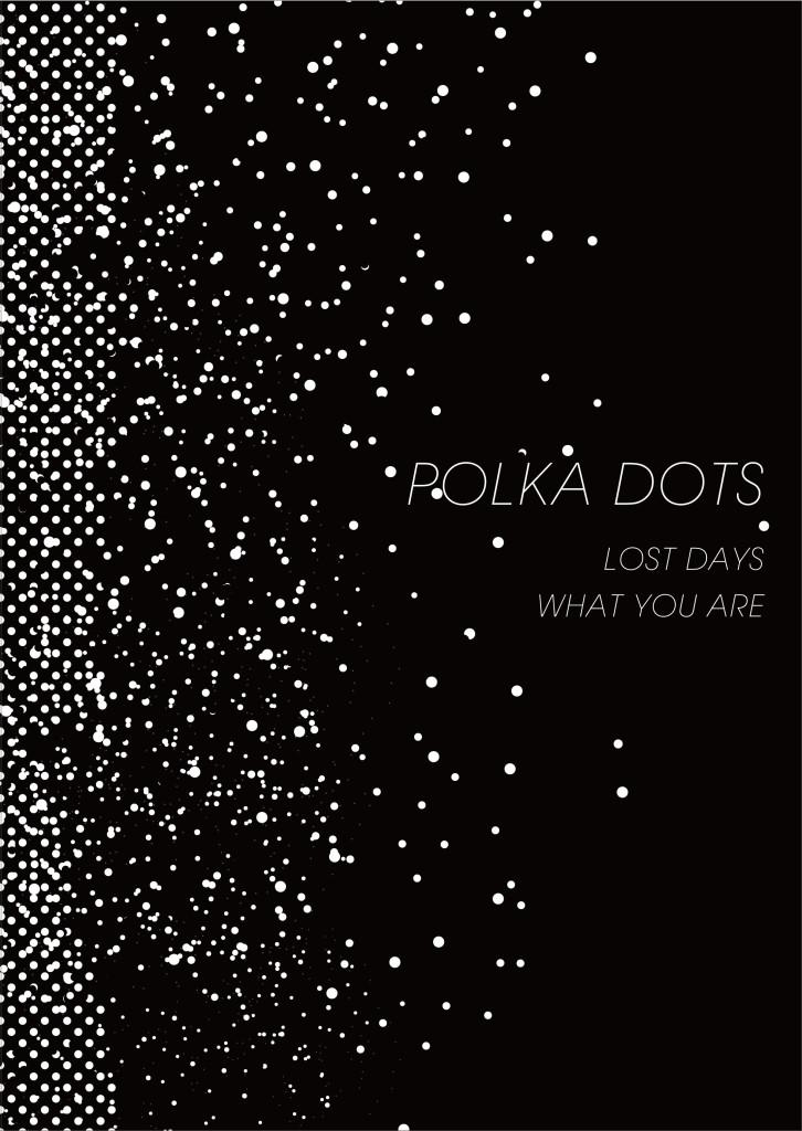 polka_dots_h1-4-2