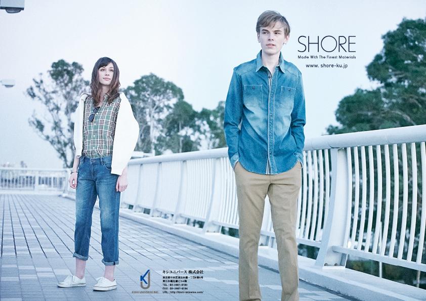 shore_0115