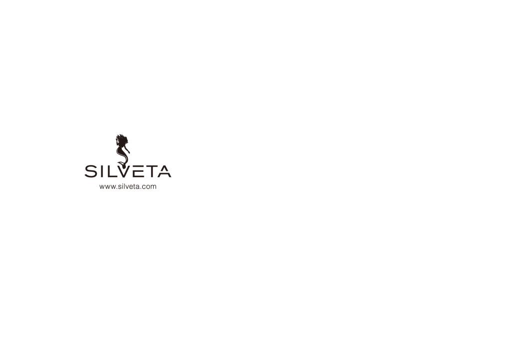 silveta_2017_ol-17